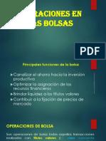 10. OPERACIONES EN LAS BOLSAS.pptx