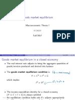 1 - Slides3_3 - Goods Market Eq.pdf