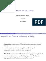 1 - Slides10_2 - Keynesian.pdf