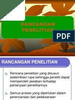 30142_rancangan penelitian