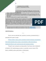 PLUZ 120517 - Amendments 3A and 4A