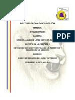 Reporte Practica1