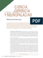 Neurociencias y Mitos