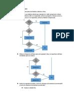TOMA-DE-DECISIONES.docx