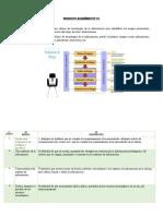 Producto Académico n1 Seguridad Informatica