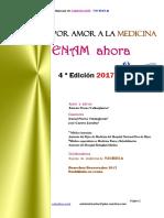 2.Cardio Enam Ahora 4ta Ed Plus Medic A