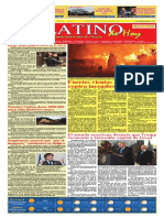 El Latino de Hoy Weekly Newspaper of Oregon | 12-06-2017
