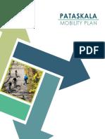 Pataskala Mobility Plan