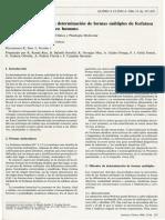 Química Clínica 1996;15 (4) 227_229.pdf