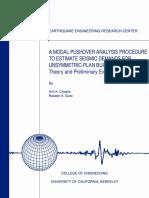 A Modal Pushover Analysis Procedure to Estimate Seismic Demands f.pdf