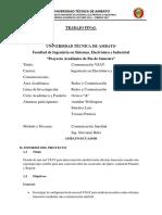 informe-final-satelital.docx