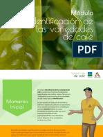 AVC Modulo VariedadesCafe
