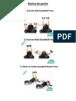+Rutina ejercicios-Prueba