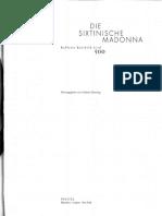 heidegger_sixtina.pdf