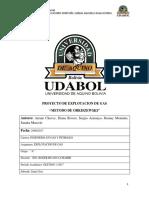 Proyecto de Explotacion.pdf