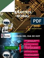 6 - Analisis Nodal