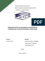 Proyecto_de_gasotecnia_sobre_calculo_de.docx