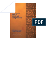 en_Most_Excellent_Manner_of_Seeking_Forgiveness.pdf