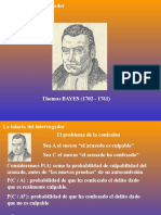 bayes - LA FALACIA DE INTERROGADOR.ppt