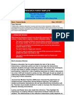 educ 5324-research paper yesenia