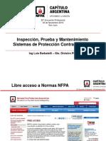 Cap Arg NFPA, 11-16 -NFPA 25.pdf