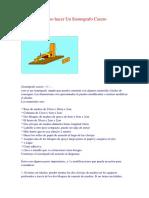 158676808-Como-Hacer-Un-Sismografo-Casero.pdf