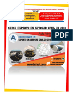 INFACI-CURSO-VIRTUAL-EXPERTO-CIVIL-3D-2018.pdf