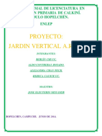 proyectojardinvertical-140706220200-phpapp01