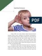 Anatomi fisiologi pendengaran.docx
