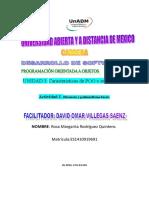 DP01_U3_A1_RORQ