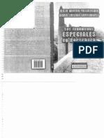 293155439-LosFenomenos-Especiales-en-Rorschach-1.pdf