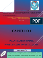 DIAPOS CLIMA SOCIAL FAMILIAR. CUSCO