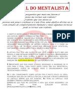Manual do Mentalista.pdf