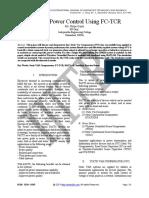 rish2 main.pdf