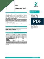 PETRONAS-Urania-800-15W-40.pdf