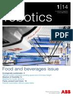 ABB Robotics 1.14 Low-res