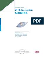 VITA In-Ceram - fabrication of Alumina substructure - sliptechnique.pdf