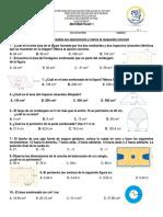 exame-MAT-2-BLOQE2