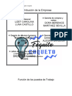 Funci_n_de_los_puestos_de_Trabajo.pdf