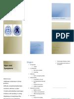 alzheimers brochure
