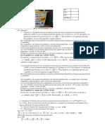Solucion 2 Segunda Prueba (1)