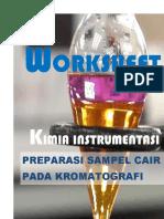 Worksheet Ekstraksi Newest