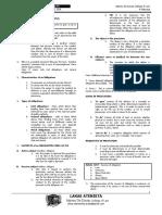 VIP OBLI CON.pdf