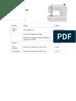 maquinas (integradora).docx