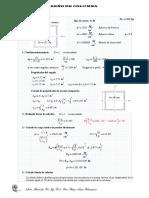 Columna Con Celosia Simple.pdf (v2)