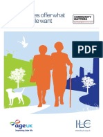ILCUK_Age_UK_Ensuring_Communities_offer_what_older_people_want_briefing.pdf