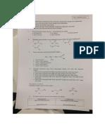 Kisi Kisi Farmasetika Semester 2