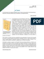 noticia_19716665.pdf