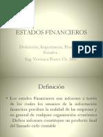 1.3 Estados financieros.pptx