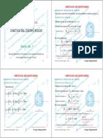 CINETICA_CR_I.pdf